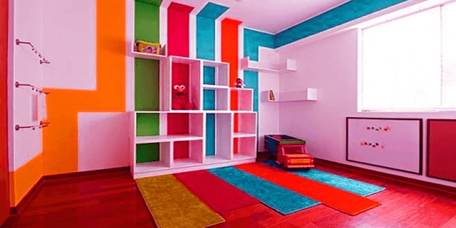 home painting colors